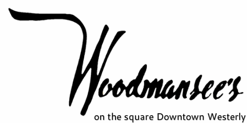 WOODMANSEE'S GIFTS & BOUTIQUE